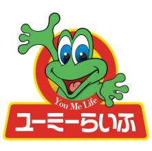 湘南で賃貸から資産運用までお手伝いする、ユーミーらいふグループ